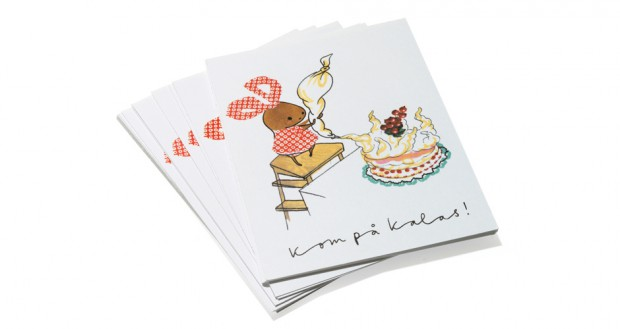 Cake-party-invitations, Brigbys
