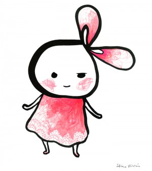 Little_Pink
