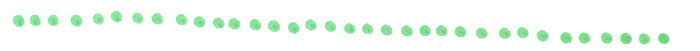 dots_line_green